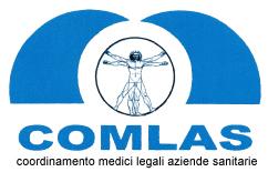 COMLAS 2007 – Lecce 10-13 Ottobre 2007