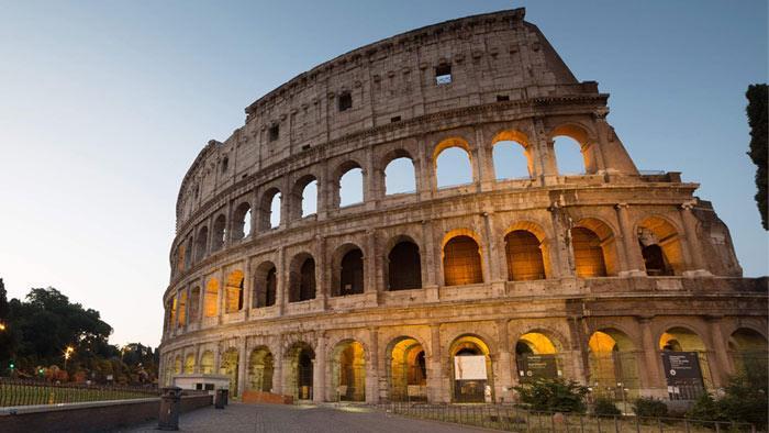 LA CUTE DI INTERESSE ISTOPATOLOGICO FORENSE – Roma, 6-7 Marzo 2015