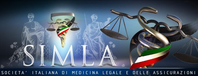 SIMLA – ROMA 17 – 18 -19 Giugno 2008