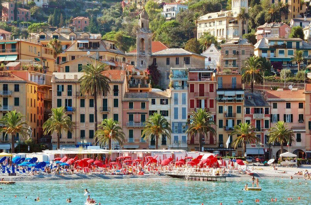 VII Convegno GIPF – Santa Margherita Ligure, 21-23 Ottobre 2010
