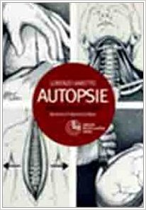 varetto-autopsie-illustrata