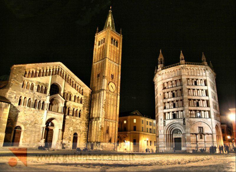 IL CONTRIBUTO DELL'ISTOPATOLOGIA FORENSE ALLE ALTRE DISCIPLINE MEDICHE – Parma, 16 Gennaio 2016