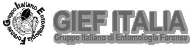II Incontro Nazionale di Entomologia Forense Roma 17.12.2016